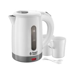Russell Hobbs Travel Wasserkocher